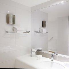 Louis Fitzgerald Hotel 4* Стандартный номер с различными типами кроватей фото 10