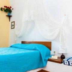 Hotel Kalimera 3* Стандартный номер с различными типами кроватей фото 34