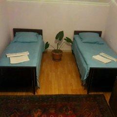 Отель B&B Araz Армения, Дилижан - отзывы, цены и фото номеров - забронировать отель B&B Araz онлайн комната для гостей фото 3