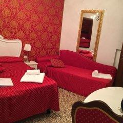 Отель Casa Dolce Venezia Guesthouse спа