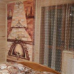 Гостиница Guest House Stari Druzy Украина, Волосянка - отзывы, цены и фото номеров - забронировать гостиницу Guest House Stari Druzy онлайн развлечения