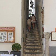 Отель Appartamento Paradiso Италия, Амальфи - отзывы, цены и фото номеров - забронировать отель Appartamento Paradiso онлайн интерьер отеля фото 3