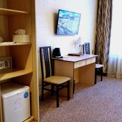 Саппоро Отель 3* Стандартный номер с различными типами кроватей фото 13