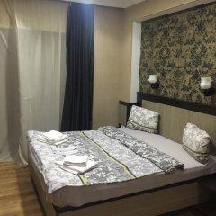 Отель 7 Baits 3* Стандартный номер с двуспальной кроватью фото 7