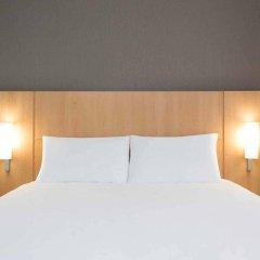Отель Ibis Genève Centre Nations комната для гостей фото 5