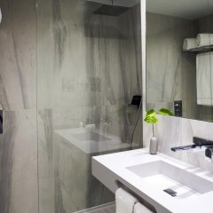 Tivoli Lisboa Hotel 5* Улучшенный номер с различными типами кроватей