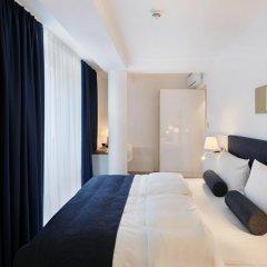 Vi Vadi Hotel Bayer 89 3* Стандартный семейный номер с двуспальной кроватью фото 10