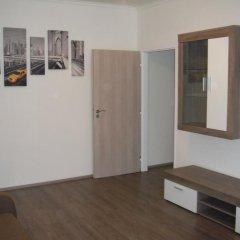 Отель Apartman Sofije Чехия, Карловы Вары - отзывы, цены и фото номеров - забронировать отель Apartman Sofije онлайн комната для гостей фото 2