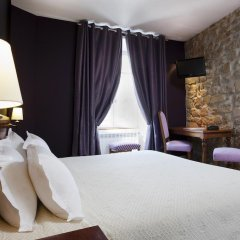 Odéon Hotel в номере фото 2