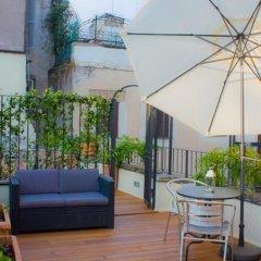 Отель Hystorical Center Apartments Италия, Рим - отзывы, цены и фото номеров - забронировать отель Hystorical Center Apartments онлайн