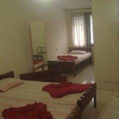 Отель Mountview Holiday Inn комната для гостей фото 3