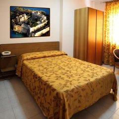 Hotel Cristal 3* Стандартный номер фото 2