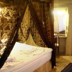 El Puente Cave Hotel 2* Стандартный номер с двуспальной кроватью фото 35