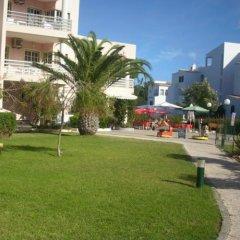 Отель Turim Estrela do Vau Hotel Португалия, Портимао - отзывы, цены и фото номеров - забронировать отель Turim Estrela do Vau Hotel онлайн фото 4