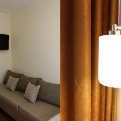 Отель 5th Floor Guest House Yerevan Ереван комната для гостей фото 3