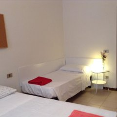 Апартаменты Apartment Faenza Sixty Eight комната для гостей фото 3