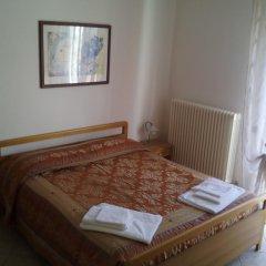 Отель Casa Vacanze Rivabella комната для гостей фото 3