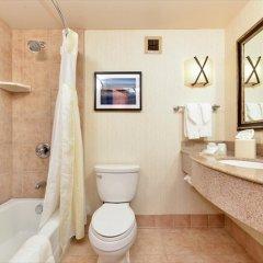 hilton garden inn kalispell kalispell united states of america zenhotels - Hilton Garden Inn Kalispell