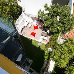 Апартаменты 54 Santa Catarina Apartments фото 3