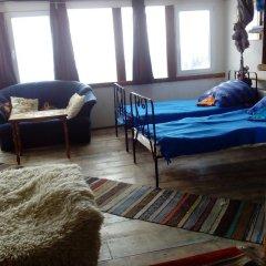 Отель Zornica Guest House Болгария, Чепеларе - отзывы, цены и фото номеров - забронировать отель Zornica Guest House онлайн детские мероприятия фото 2