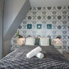 Отель Vip Apartamenty Widokowe Апартаменты фото 36