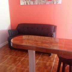 Отель Utila Гондурас, Остров Утила - отзывы, цены и фото номеров - забронировать отель Utila онлайн удобства в номере фото 2