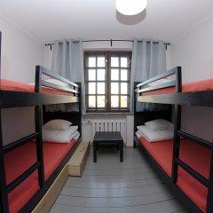 Отель 4-friendshostel Польша, Гданьск - отзывы, цены и фото номеров - забронировать отель 4-friendshostel онлайн детские мероприятия