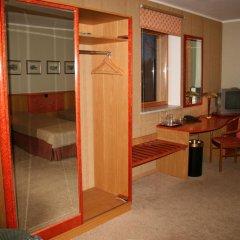 Отель TAHETORNI Стандартный номер фото 3