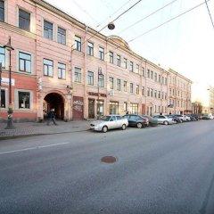 Апартаменты Welcome Home Лиговский 99
