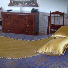 Гостиница Business-Сenter Kruise в Новосибирске отзывы, цены и фото номеров - забронировать гостиницу Business-Сenter Kruise онлайн Новосибирск детские мероприятия