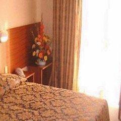 Отель Corolle 3* Стандартный номер с различными типами кроватей