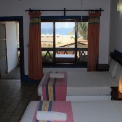 Hotel Arcoiris 3* Студия с различными типами кроватей фото 5