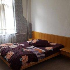 Hostel Alex 2 ванная фото 2