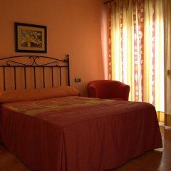Hotel Quentar 2* Стандартный номер разные типы кроватей фото 21