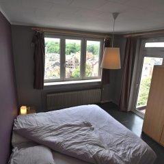 Отель Pont des anges комната для гостей фото 5