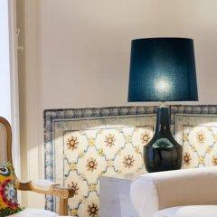 Отель Charming Santos Португалия, Лиссабон - отзывы, цены и фото номеров - забронировать отель Charming Santos онлайн детские мероприятия