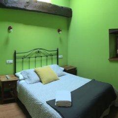 Отель A Pie De Picos Кангас-де-Онис детские мероприятия фото 2