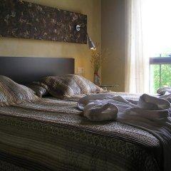 Отель Aqua Luna Spa комната для гостей фото 3