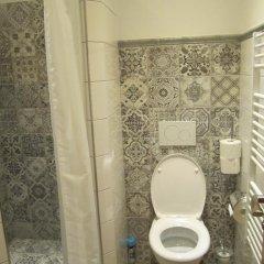 Отель Villa Shafaly Апартаменты с различными типами кроватей фото 14