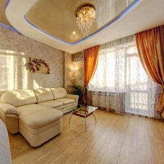 Апартаменты InnHome Апартаменты Улучшенные апартаменты с различными типами кроватей фото 38