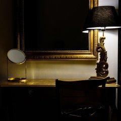 Отель Palazzo del Sale, Rialto Италия, Венеция - отзывы, цены и фото номеров - забронировать отель Palazzo del Sale, Rialto онлайн удобства в номере фото 2