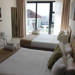 Grande Kloof Boutique Hotel 3* Номер Делюкс с 2 отдельными кроватями фото 2