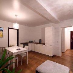 Отель Spa Resort Becici 4* Улучшенные апартаменты фото 2