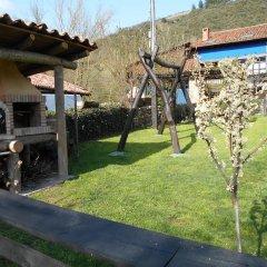 Отель Apartamentos Samelar Испания, Камалено - отзывы, цены и фото номеров - забронировать отель Apartamentos Samelar онлайн детские мероприятия