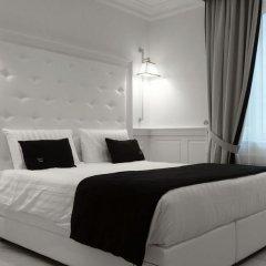 Hotel Tito 3* Стандартный номер с двуспальной кроватью фото 7