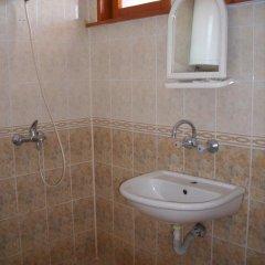 Отель Guest House Ravda Равда ванная фото 2