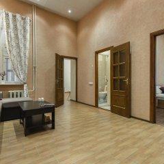 Гостиница Center City Flats - Nevsky Center спа