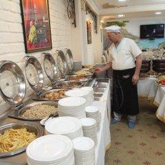 Отель Гранд Атлас Узбекистан, Ташкент - отзывы, цены и фото номеров - забронировать отель Гранд Атлас онлайн питание