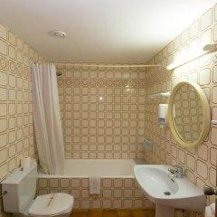 Апартаменты The White Apartments - Только для взрослых Апартаменты с различными типами кроватей фото 13