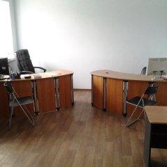 Гостиница Absolut Inn в Барнауле отзывы, цены и фото номеров - забронировать гостиницу Absolut Inn онлайн Барнаул удобства в номере фото 2